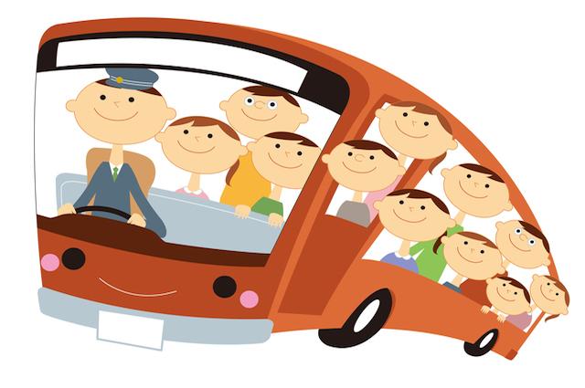学校関係者様の団体旅行・観光旅行