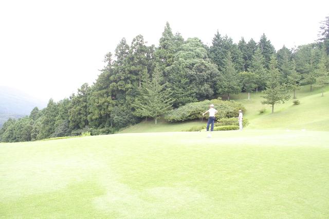 送迎バス(ゴルフ・スキー・空港)