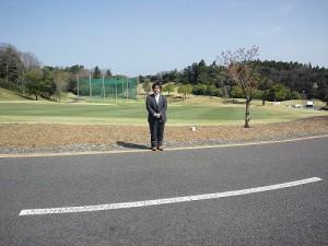 ゴルフバス 手配