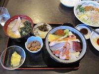 夕飯 (1)