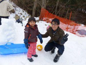 子供向け スキー教室 ツアー